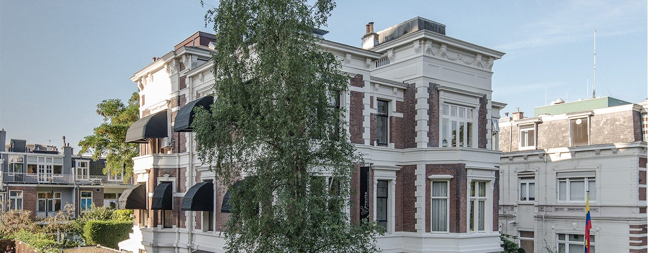 Provite Den Haag