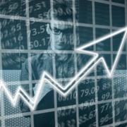 Door een deel van de acquisitie uit te besteden haal je meer new business binnen in een periode van hoogconjunctuur
