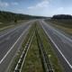 De snelwegen zijn leeg, geen sales meer tijdens de coronacrisis?
