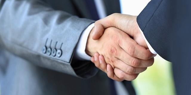 Acquisitie uitbesteden, een goede deal?