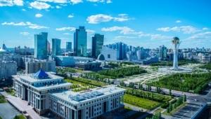 Acquisitie uitbesteden in een ver buitenland, Kazakhstan bijvoorbeeld