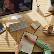 Online training telefonische acquisitie, persoonlijk en effectief.