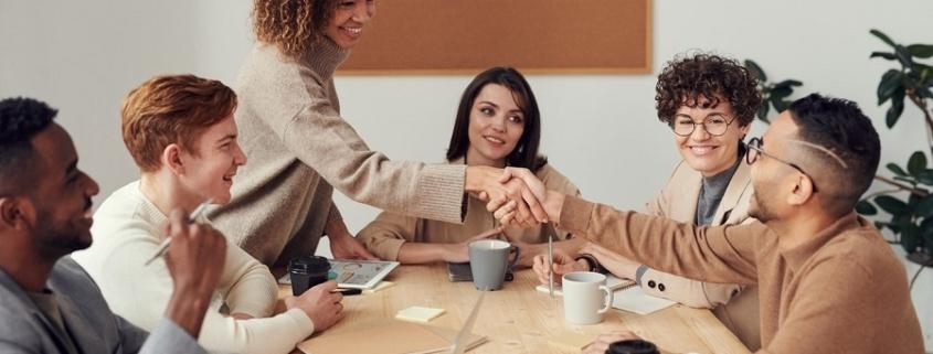 Salestermen en vakjargon verklaard
