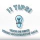 Tips voor een succesvolle video conference call