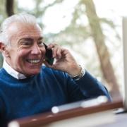 Voorbereiding voor de juiste atmosfeer bij telemarketing