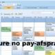 Veel afspraken in uw agenda met no cure no pay telemarketing - Provite