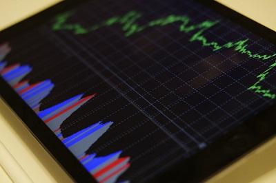 Weten hoe je het rendement verbetert - telemarketing financiële dienstverlening - Provite