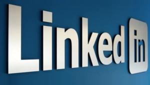 Leads krijgen via LinkedIn - Provite
