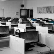 Hoe bouw je een professionele b2b telemarketing op - telemarketing b2b - Provite