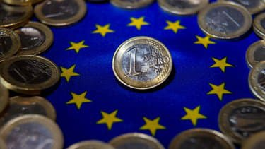 Gaat een Europese openbare aanbesteding wel samen met sales - Provite