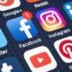 Social media en b2b sales - Provite