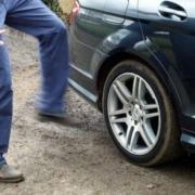 Te veel leads en tijdverspillers of tire kickers? - Provite
