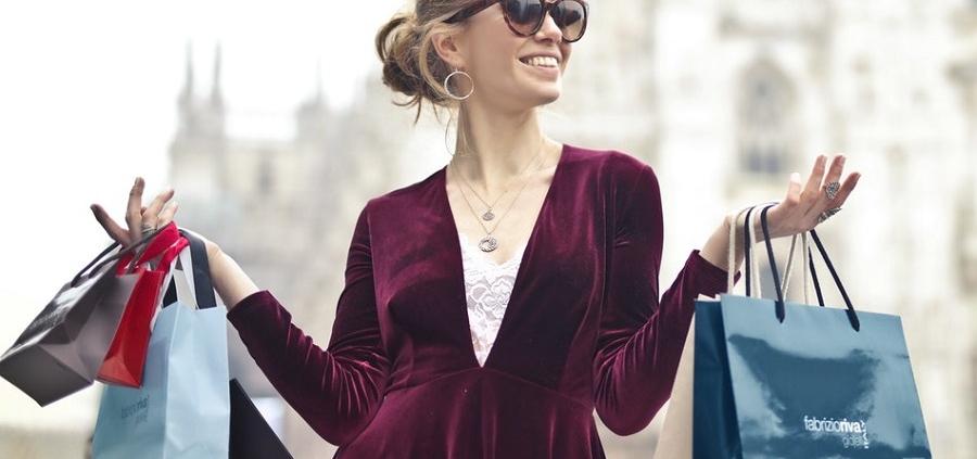 Trouwe klanten kopen tot 31% meer dan nieuwe klanten - klantentrouw coronacrisis - Provite