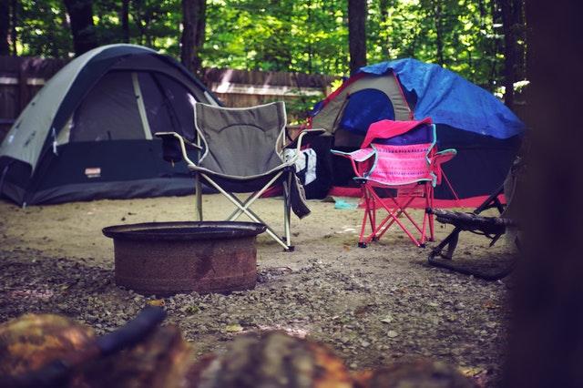 Camping - internationale telemarketeers Frans Duits Italiaans - Provite