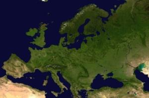 Nieuwe klanten vinden in Europa - Provite